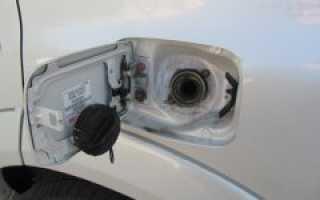 Керосин в бензин отзывы