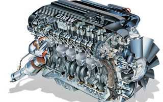 Двигатель стал есть масло что делать