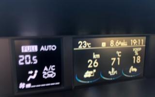 Почему увеличивается расход бензина в автомобиле