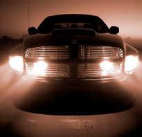 Автомобильные лампочки h4 какие лучше