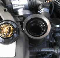 Чем раскоксовать поршневые кольца на дизельном двигателе