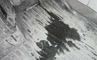 Стоимость замены радиатора печки на калине