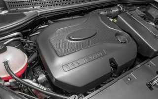 Двигатель весты 106 л с отзывы