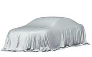Узнать среднюю стоимость автомобиля с пробегом