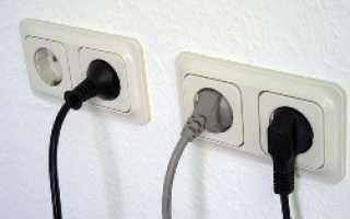 Чем опасен обрыв нулевого провода