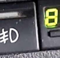 Датчик температуры для лада гранта цифровой