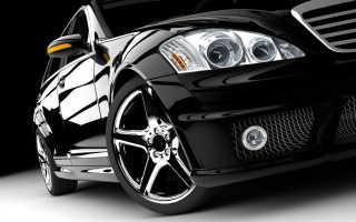 Чем лучше обезжирить поверхность автомобиля перед наклейкой