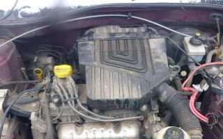 Как проверить цилиндр двигателя