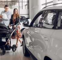 Сколько стоит содержание автомобиля в год