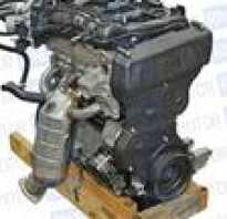 Двигатель для ваз 2112 16 клапанов цена