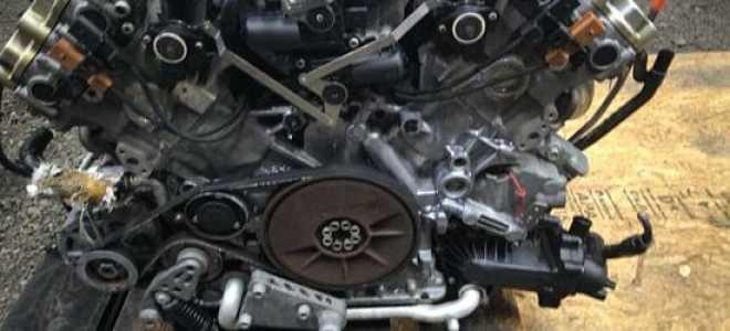 Как указать объем двигателя в см3