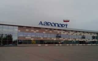 Стоянка аэропорт бегишево нижнекамск