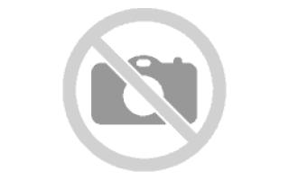Приора сайлентблоки передней подвески цена